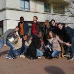 Atelier_TEDx IMT groupe